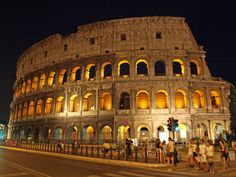 Rom 2013