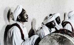 Berber music , Marocco , Sahara , Morocco , dunes , tribe music , fotos by: http://thomasforesti.weebly.com