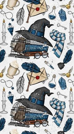 47 Ideas lock screen wallpaper harry potter hogwarts for 2019 Harry Potter Hat, Harry Potter Fandom, Harry Potter Hogwarts, Disney Hogwarts, Wallpaper Iphone Cute, Screen Wallpaper, Trippy Wallpaper, Wallpaper Quotes, Ravenclaw
