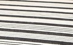 Awesome Black And White Striped Area Rug Reviews