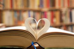 Tips and Websites on Teaching Great Poetry to Kids