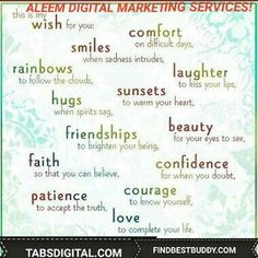 Life is too short to be scared and not take risks. I'd rather be the person that's like, 'I messed up,' than, 'I wish I did that.'  Happy #Saturday!  ALEEM DIGITAL MARKETING SERVICES!  http://tabsdigital.com/  http://findbestbuddy.com/   #digital #marketing #services #digital #marketing #digital #marketing #agency #online #marketing #marketing #agency #digital #marketing #company #internet #marketing #company #online #marketing #services #digital #agency #online #marketing #agency #online…