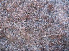 Receta para la limpieza de granito   eHow en Español