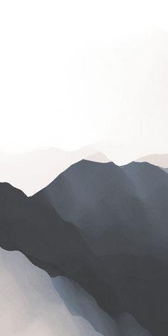 samsung wallpaper minimalist - samsung wallpaper minimalist image Best Picture For minimalist mode For Yo - B&w Wallpaper, Minimal Wallpaper, Abstract Iphone Wallpaper, Wallpaper Aesthetic, Watercolor Wallpaper, Homescreen Wallpaper, Iphone Background Wallpaper, White Wallpaper For Iphone, Pastel Wallpaper
