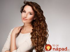 Top best natural ways to curl your hair overnight at home in Hindi. Hindi tips on how to make your hair curly naturally overnight? How to straighten curly hair overnight at home? Natural ways to straighten your hair without heat naturally overnight. Hair And Beard Styles, Curly Hair Styles, Hair Without Heat, Henna Hair, Hair Repair, Long Curly Hair, Curly Girl, Wavy Hair, Shiny Hair