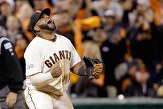 MLB News: Boston Red Sox Make 5-Year Offer to Pablo Sandoval; Chicago White Sox Land Adam LaRoche http://www.hngn.com/articles/50466/20141122/mlb-news-boston-red-sox-make-5-year-offer-to-pablo-sandoval-chicago-white-sox-land-adam-laroche.htm