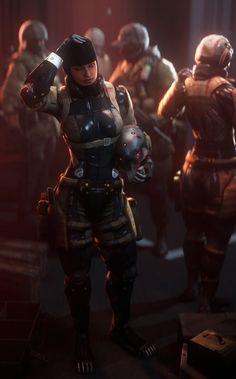 Kết quả hình ảnh cho Metal Gear Solid Guns of the Patriots Female Armor, Female Soldier, Game Character Design, Character Art, Metal Gear Rex, Tactical Suit, Metal Gear Solid Series, Metal Gear Rising, Rainbow Six Siege Art