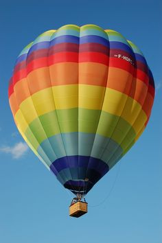 Hot Air Balloon Cartoon, Art Inspo, Iphone, Create, Wallpaper, Globes, Wallpapers, Landscapes