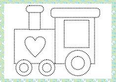 Preschool Writing, Preschool Learning Activities, Preschool Curriculum, Preschool Printables, Preschool Worksheets, Kids Learning, Physical Activities For Kids, Vocabulary Activities, Transportation Activities