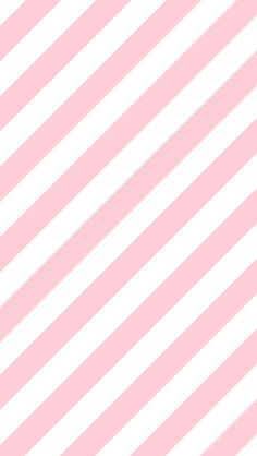 """Search Results for """"baby pink iphone wallpaper"""" – Adorable Wallpapers Birthday Background Wallpaper, Pink Wallpaper Backgrounds, Striped Wallpaper, Cool Wallpaper, Pattern Wallpaper, Phone Backgrounds, Iphone Wallpapers, Baby Pink Wallpaper Iphone, Walpaper Iphone"""