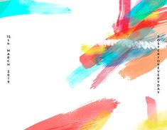 """Check out new work on my @Behance portfolio: """"Abstraction vol.2"""" http://be.net/gallery/66537177/Abstraction-vol2"""