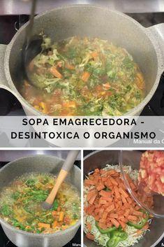 burner brazilian de grăsime avis)