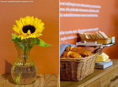 Silvoplee - a  pioneer in Helsinki vegetarian restaurant scene