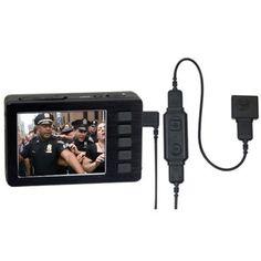 China Wholesale Hidden Spy Cameras - Allspycameras.com