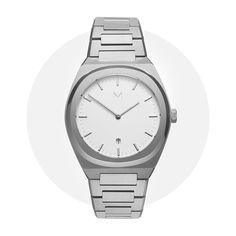 Mvmt Odyssey Limitless Mvmt Watches, Omega Watch