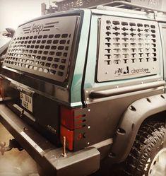 Jeep Zj, Jeep Xj Mods, Jeep Truck, Jeep Cherokee Sport, Jeep Grand Cherokee, Honda S2000, Honda Civic, Montero 4x4, Adventure Jeep