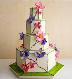 cakegirls - Google Search