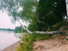 Półwysep Lipa Kaszuby Polska