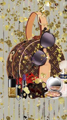 8f3eac3bd4d LV Shoulder Tote  Louis Vuitton Handbags Louis Vuitton Handbags New  Collection to Have