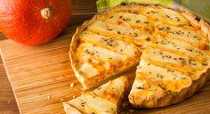 Vielfältige Kürbisrezepte entdecken: von cremigen Kürbissuppen bis zu herzhaften Kürbisrezepten mit Käse. Einfach auf ich-liebe-käse.de stöbern und schlemmen!