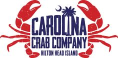 Pet-friendly, Carolina Crab Company offers an array of fresh seafood (crab legs and more!), burgers, our famous Lowcountry boil and oysters on the half-shell (seasonal). Open seven days a week from 11:30am. Enjoy water views and happy hour daily starting at 4pm from our outside bar.