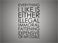 Lol!!! That's so true!