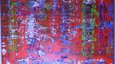sebastian stankiewicz, 164a on ArtStack #sebastian-stankiewicz #art