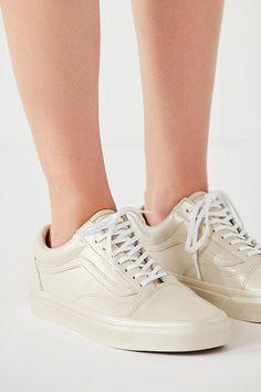 Vans Mono Old Skool Sneaker. FurgonetasZapatillasZapatosEstilo a398d99e65b