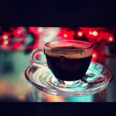 Caffe espresso in St. Stephen Street ☕️#coffee #stockbridgeedinburgh #ststephenstreet #edinburghcoffee