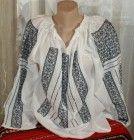 Costume, Traditional, Romania, Jackets, Women, Fashion, Down Jackets, Moda, Fashion Styles