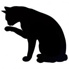 Blog dedicado à causa da proteção animal. Nele você encontra textos sobre animais, dicas de saúde e cuidados com nossos queridos amigos.