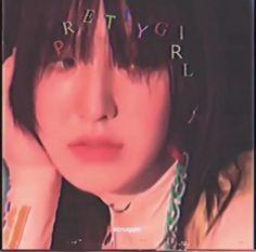 𝘾𝙧𝙚𝙙𝙞𝙩 𝙩𝙤 @𝙚𝙘𝙧𝙪𝙭𝙥𝙟𝙢 𝙤𝙣 𝙞𝙜 Wendy Red Velvet, Red Velvet Joy, Aesthetic Videos, Kpop Aesthetic, Pop Group, Girl Group, Seulgi, Asian Music Awards, Velvet Video