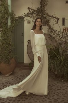 Brautkleider Grã¶ãÿe 44   292 Besten Braut Bilder Auf Pinterest In 2018 Bridal Gowns Groom