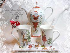 CHRISTMAS digital paper Elf Elves Snowman Christmas tree