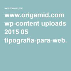 www.origamid.com wp-content uploads 2015 05 tipografia-para-web.pdf