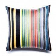 Paul Smith Cushion no. 41, Black  Regular Price: EUR 79.85