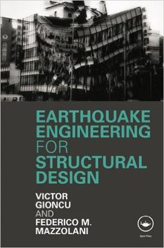Architecture Design Values