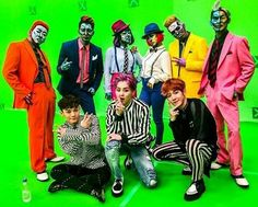 Find images and videos about kpop, exo and baekhyun on We Heart It - the app to get lost in what you love. Exo Chen, Baekhyun, Park Chanyeol, Chanbaek, Exo Cbx Album, K Pop, Kai, Kpop Exo, Exo Members