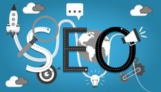Looking for the best SEO Melbourne company? No need to look further, Platinum SEO provides trusted SEO services at an affordable price across the Australia. Hire our SEO experts today!