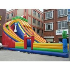 adult obstacle course game,amusement park adult games,kids indoor play equipment