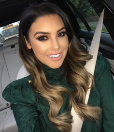 Brown Wigs Lace Hair Blonde Wig Split Ends Hair Short Haircuts For Women 2019 Brassy Brown Hair Golden Ash Blonde Light Brown And Blonde Ombre Prom Hairstyles Down Brown Ombre Hair, Ombre Hair Color, Short Hair Cuts For Women, Short Hair Styles, Velvet Hair, Red Velvet, Split Ends Hair, Prom Hair Down, Lace Hair