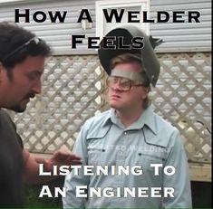 welding art projects for beginners Welding Memes, Welding Funny, Welding Jobs, Welding Projects, Welding Ideas, Diy Projects, Welding Crafts, Project Ideas, Shielded Metal Arc Welding