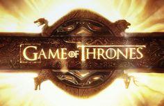 juego-de-tronos-logo-intro