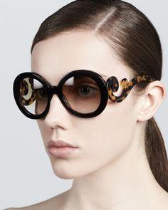 4e9df29c7808 360 Best Eyewear images in 2019