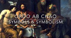 Ordo ab Chao in Freemasonry – Freemason Information