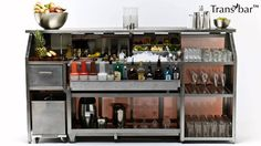Minibar Kühlschrank Tm32 Glas : Best minibars images kitchen pantry bar home bar areas