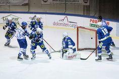 14.01.2017 - UECR-Huben vs. EC Oilers Salzburg - Huben i. O http://ift.tt/2jxbbz6 #brunnerimages