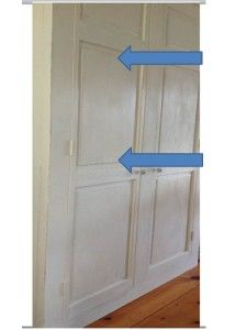 paint love on pinterest chalk paint recipes annie sloan chalk paint. Black Bedroom Furniture Sets. Home Design Ideas