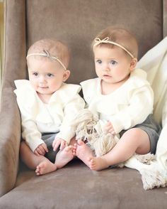 2f751fe97 39 Best Baby clothes images