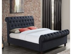 At NCF Furnishings you can get best deal in furniture. We understand our customers need So that's why we offering a wide range of furniture products like Dining room furniture, Leather sofa, Living room beds, Bedroom furniture, Mattress and Carpets all available at very cheap prices.